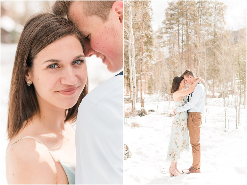 Matt & Chrissy's Springtime Couples Session in Keystone, Colorado_0016.jpg