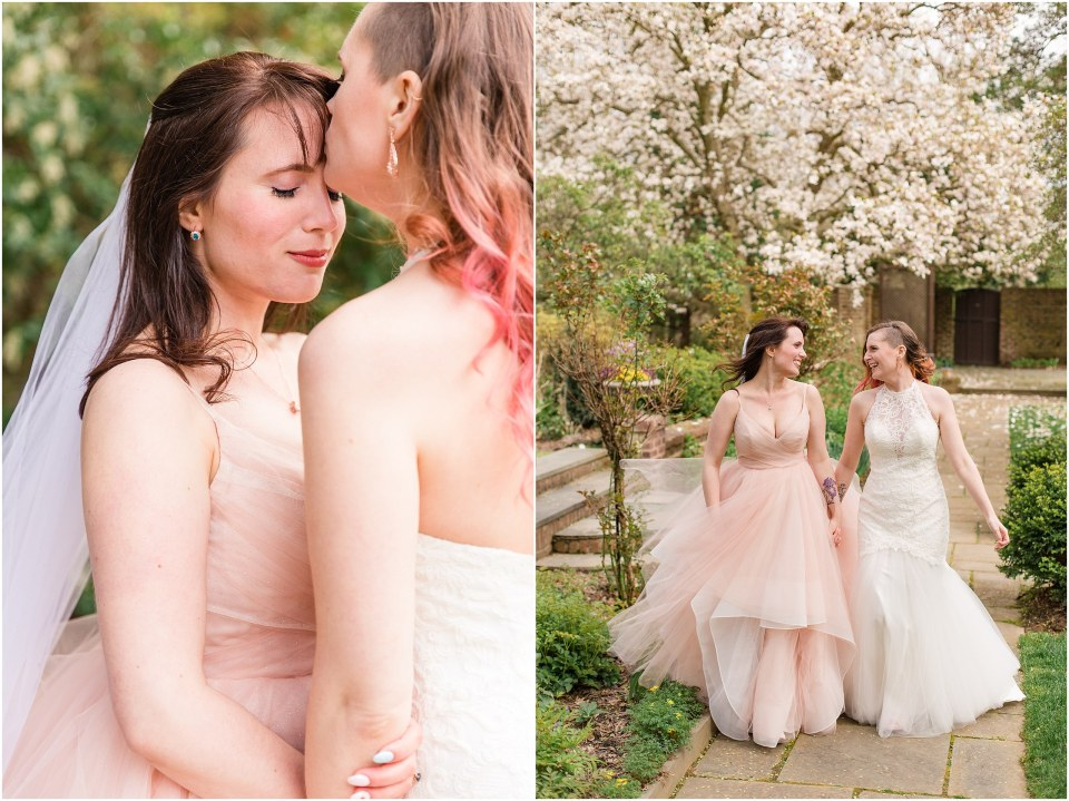 Cassi & Cae's Skyrim & Tangled Inspired Wedding at Greenville Country Club Photos_0040.jpg