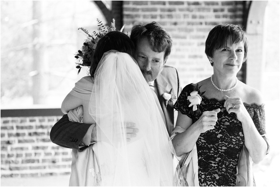 Cassi & Cae's Skyrim & Tangled Inspired Wedding at Greenville Country Club Photos_0066.jpg