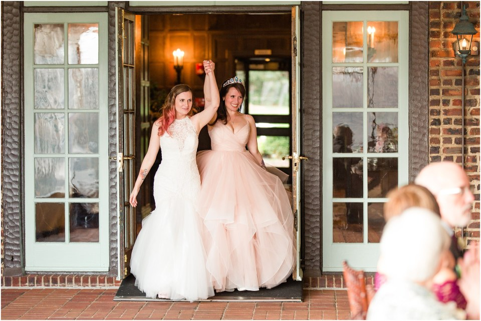 Cassi & Cae's Skyrim & Tangled Inspired Wedding at Greenville Country Club Photos_0094.jpg