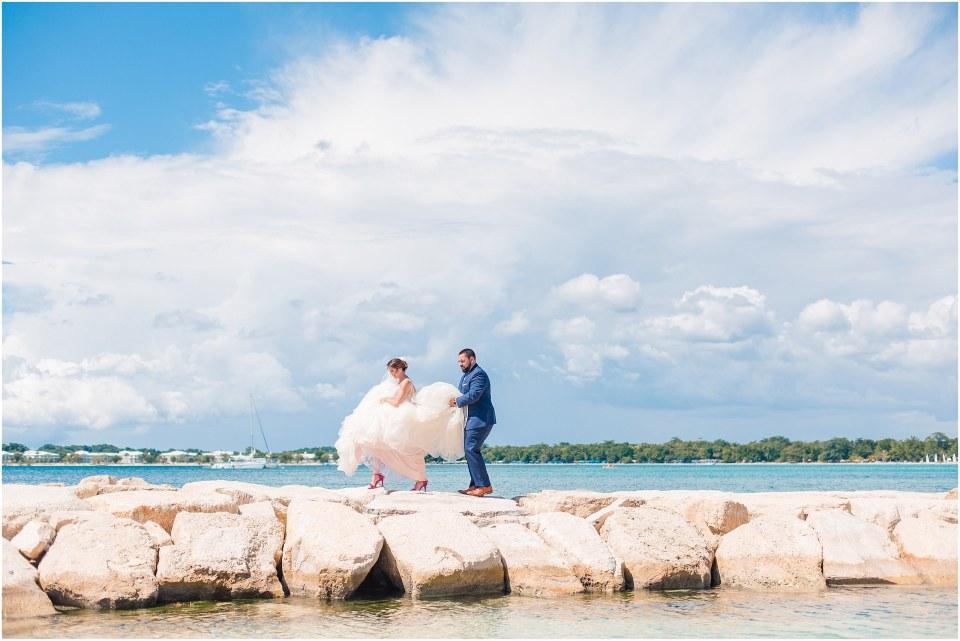 Phil & Michele's Destination Wedding in Jamaica at the Royalton Negril Photos_0032.jpg