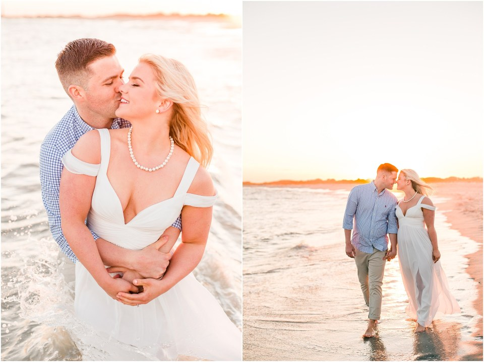 Jim And Alyssa's Summertime Engagement Session in Cape May, NJ Photos_0038.jpg