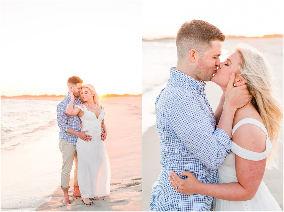 Jim And Alyssa's Summertime Engagement Session in Cape May, NJ Photos_0040.jpg