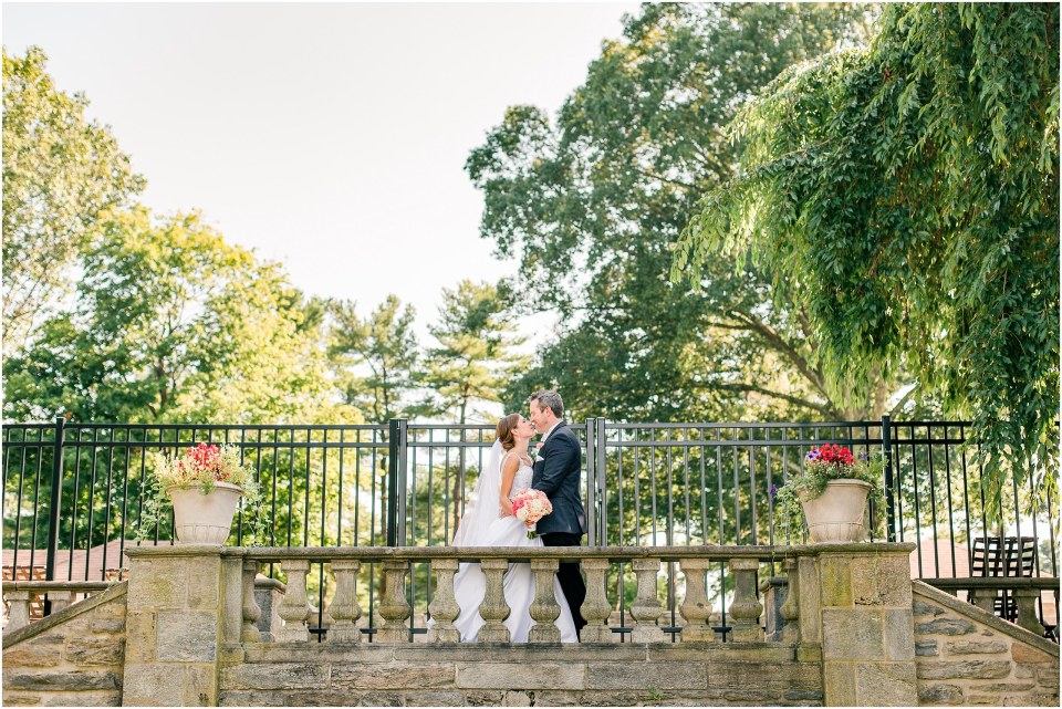 Patrick & Emily's Navy & Blush Black Tie Wedding at Bluestone Country Club Photos_0059.jpg