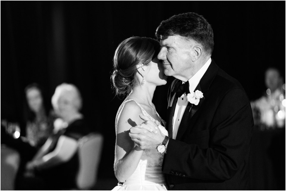 Patrick & Emily's Navy & Blush Black Tie Wedding at Bluestone Country Club Photos_0072.jpg