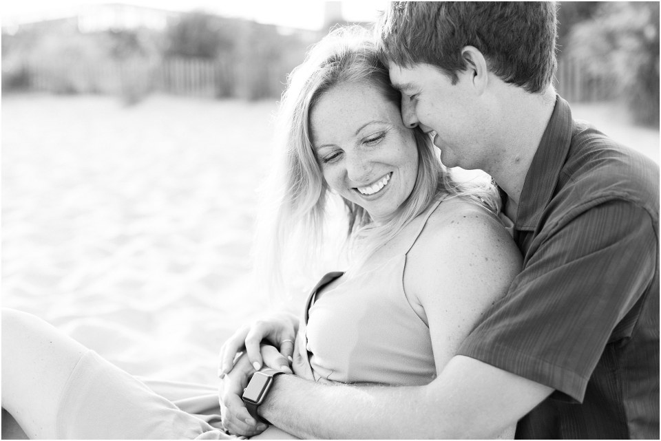 TJ & Erin's Ocean Front Engagement in Cape May, NJ Photos_0014.jpg