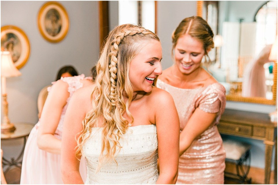 Fazad & Lauren's Grey & Lavender Wededing at Historic Acres of Hershey Photos_0173.jpg