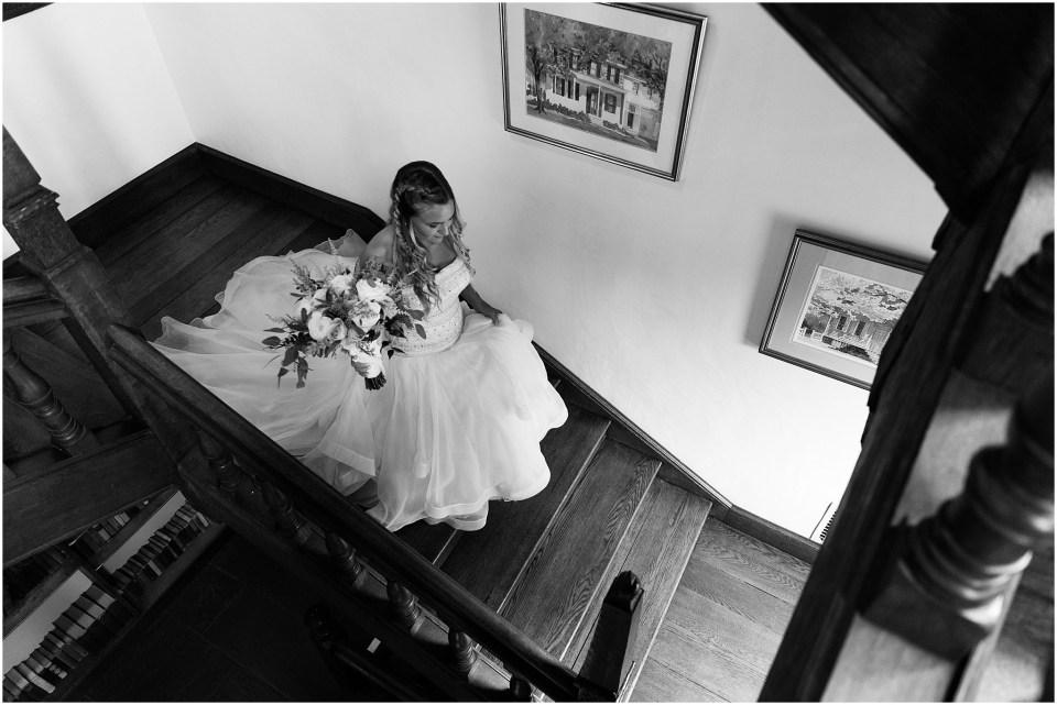 Fazad & Lauren's Grey & Lavender Wededing at Historic Acres of Hershey Photos_0179.jpg