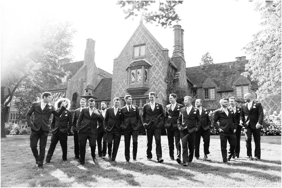 Fazad & Lauren's Grey & Lavender Wededing at Historic Acres of Hershey Photos_0188.jpg