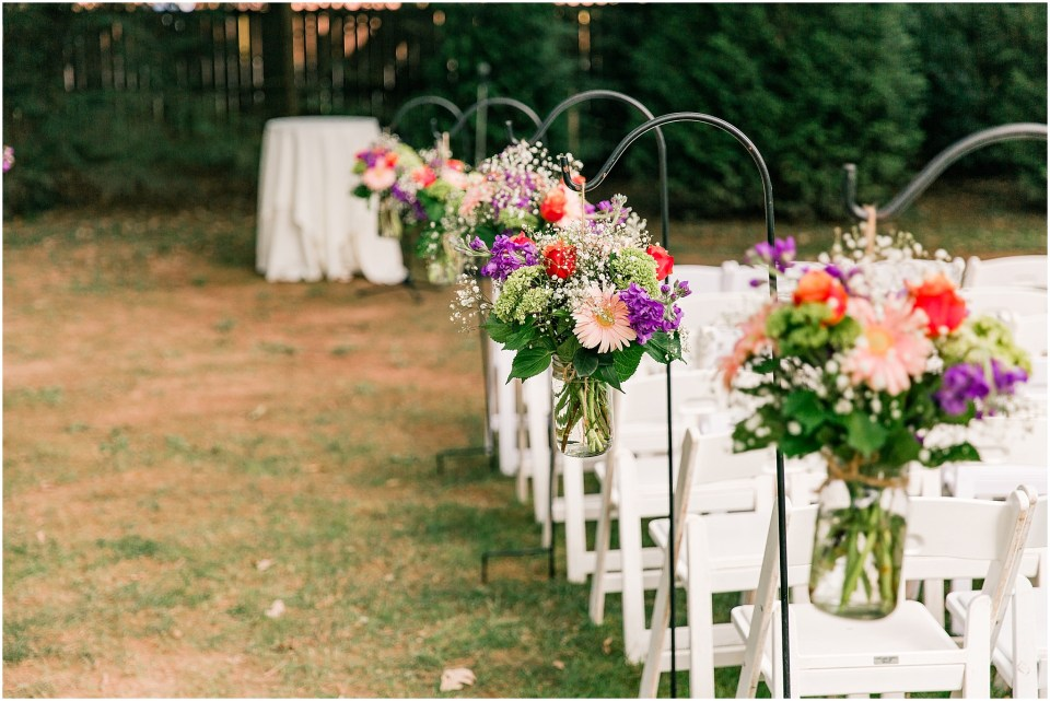Fazad & Lauren's Grey & Lavender Wededing at Historic Acres of Hershey Photos_0191.jpg