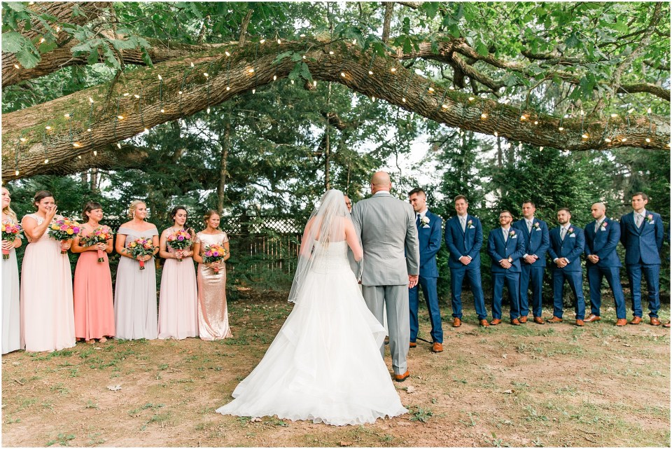 Fazad & Lauren's Grey & Lavender Wededing at Historic Acres of Hershey Photos_0198.jpg