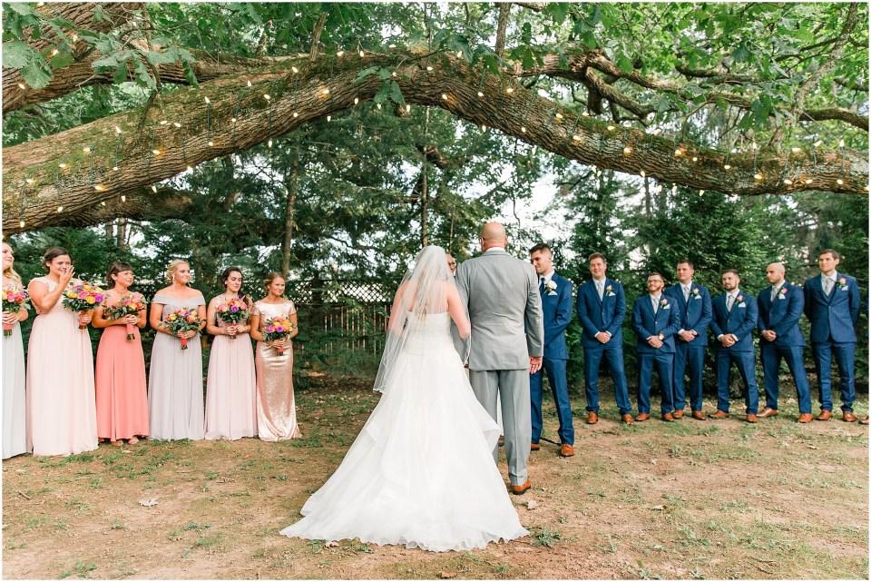 Fazad & Lauren's Grey & Lavender Wededing at Historic Acres of Hershey Photos_0198.jpg