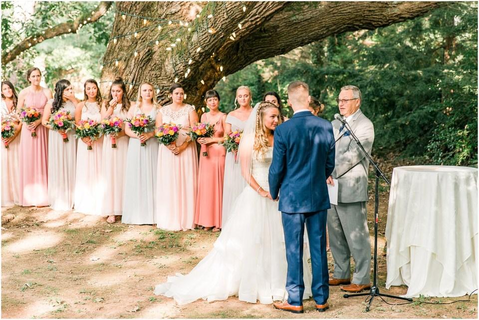 Fazad & Lauren's Grey & Lavender Wededing at Historic Acres of Hershey Photos_0203.jpg
