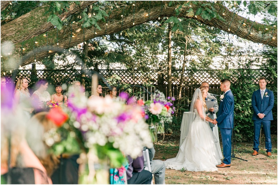 Fazad & Lauren's Grey & Lavender Wededing at Historic Acres of Hershey Photos_0204.jpg