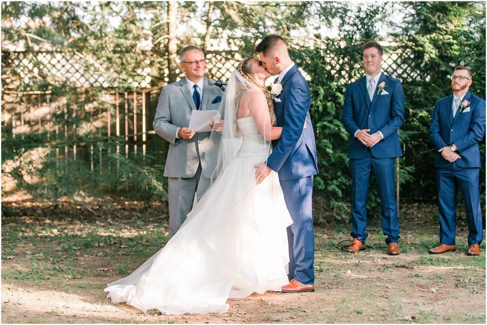 Fazad & Lauren's Grey & Lavender Wededing at Historic Acres of Hershey Photos_0205.jpg