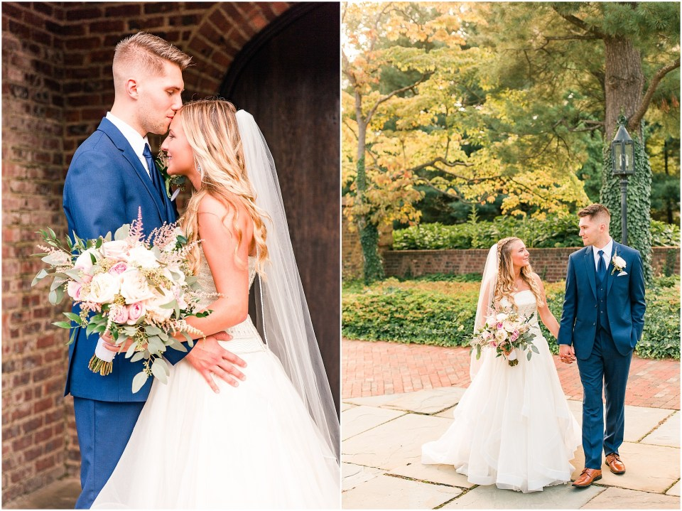 Fazad & Lauren's Grey & Lavender Wededing at Historic Acres of Hershey Photos_0210.jpg
