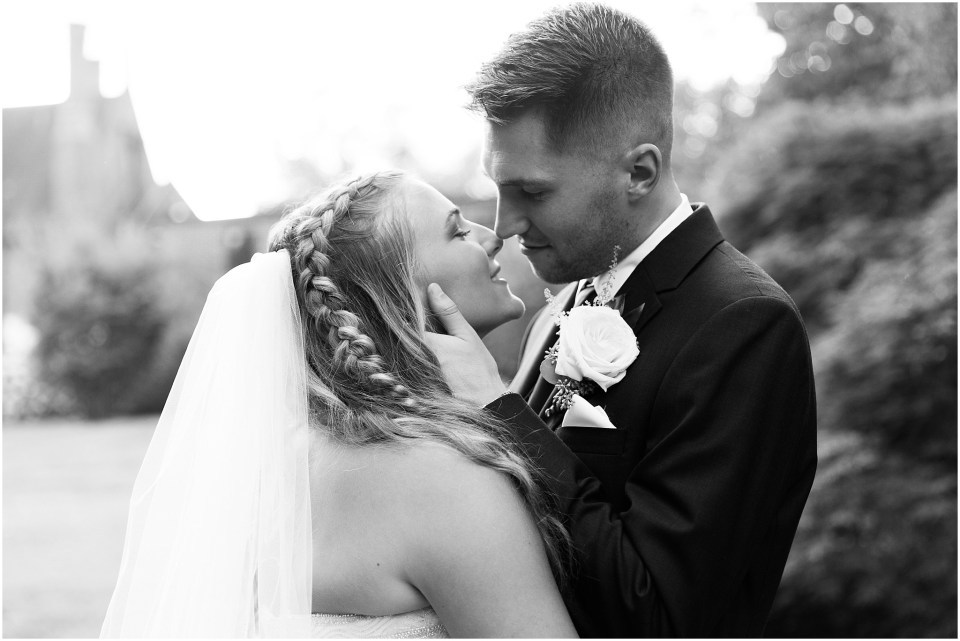 Fazad & Lauren's Grey & Lavender Wededing at Historic Acres of Hershey Photos_0214.jpg