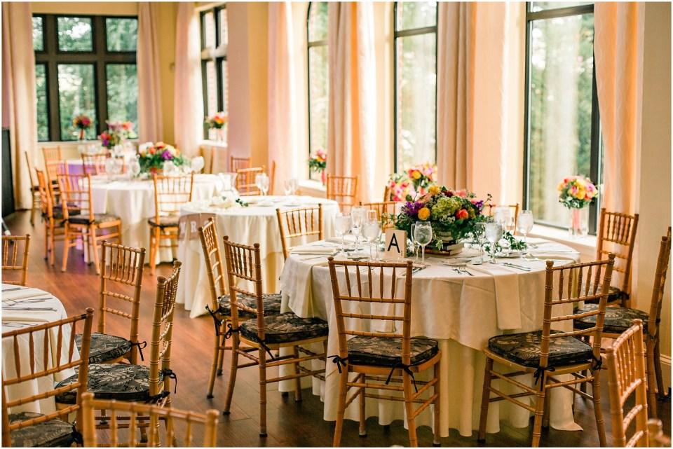 Fazad & Lauren's Grey & Lavender Wededing at Historic Acres of Hershey Photos_0235.jpg