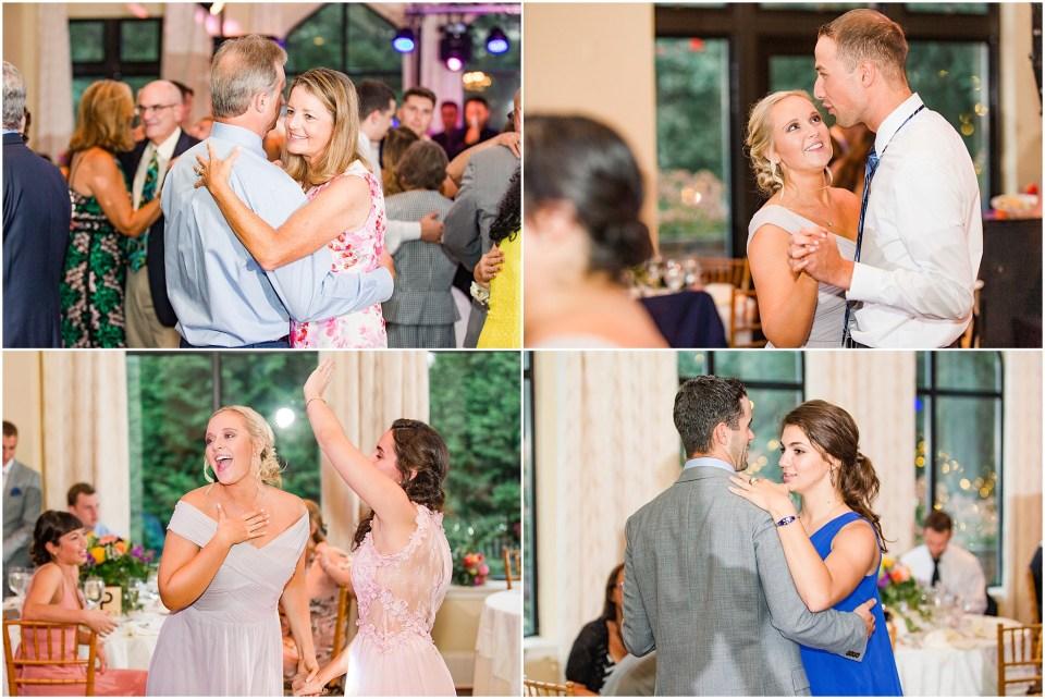 Fazad & Lauren's Grey & Lavender Wededing at Historic Acres of Hershey Photos_0248.jpg