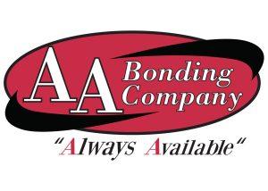 AA Bonding Logo