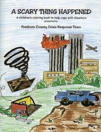 fema-coloring-book