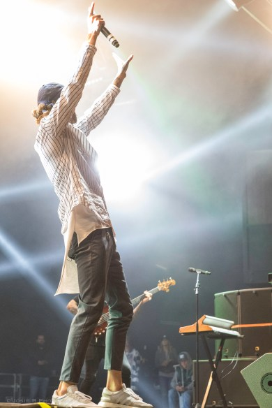 Dirty Heads (California Roots, 28 May 17)-7