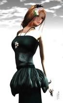 Sabra-Style_2_thumb.jpg