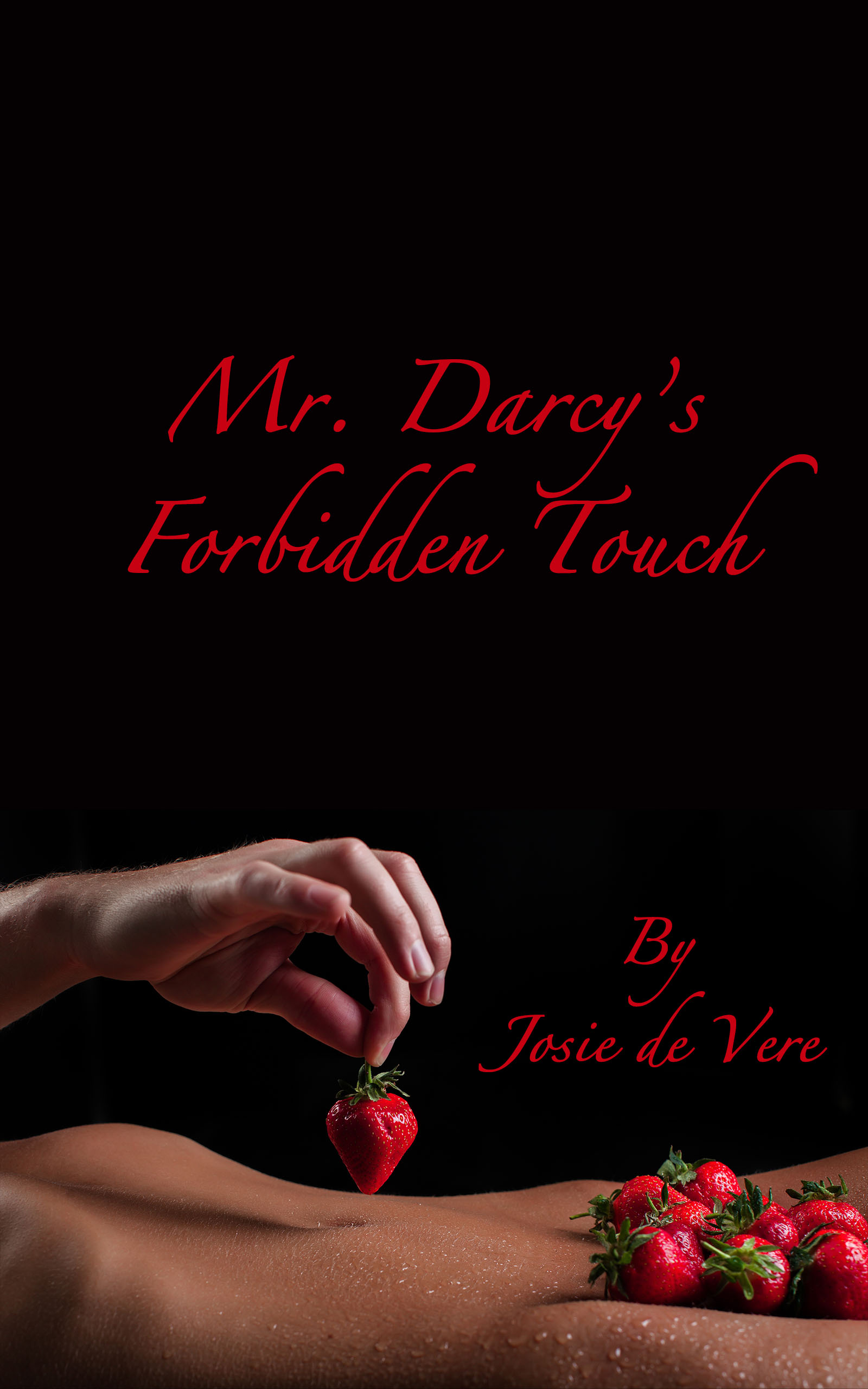 Mr. Darcy fan fiction literotica short sex stories available on Amazon Kindle