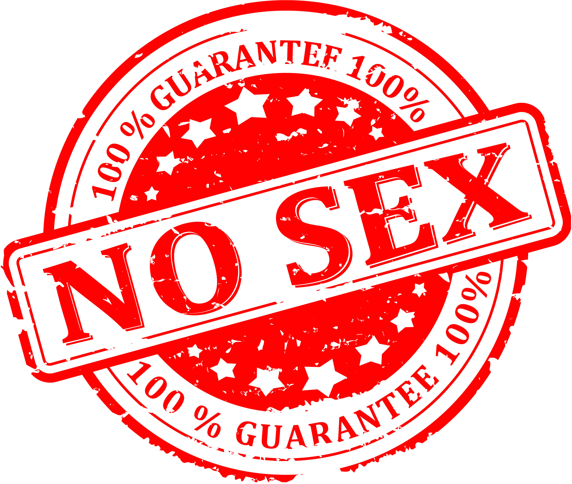 Sexless Marriage, Relationship Advice