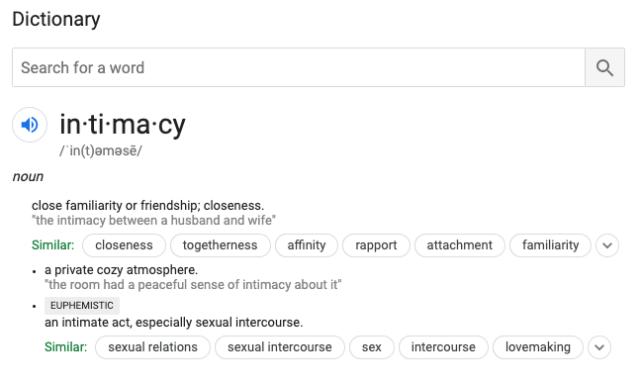 intimate, intimacy, passion, sex