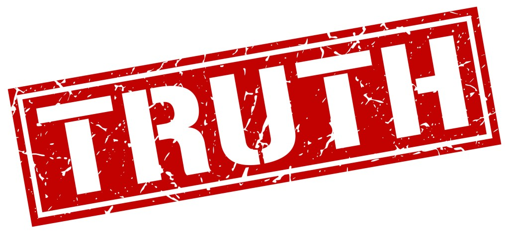 honesty, relationship advice, affair, cheating spouse