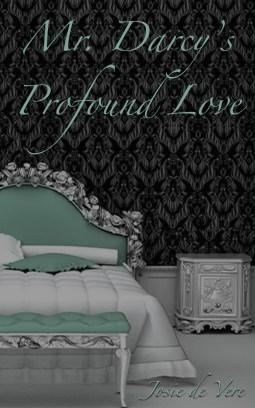 profound love, mr. darcy, sex stories