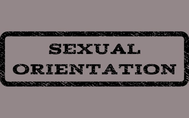 sexual orientation, pansexual