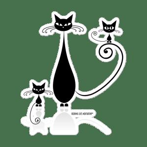 meditation, mindfulness, thoughts, wisdom, herding cats
