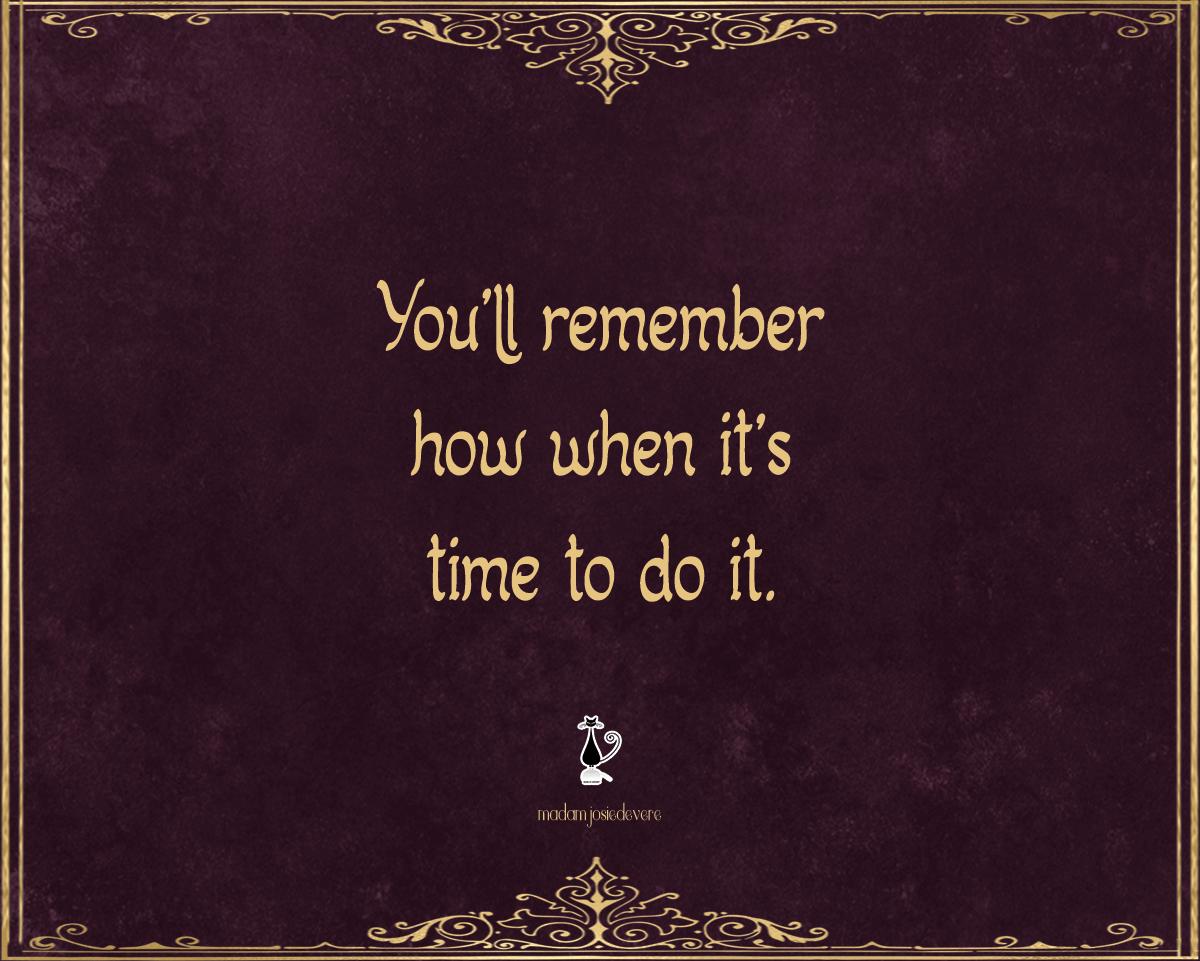 remember, meditation, mantras