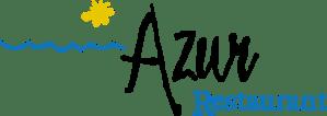 azur.Logo_1