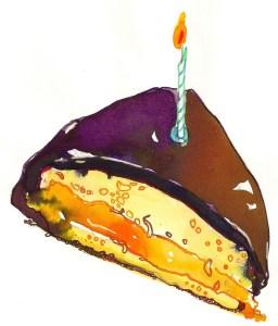 birthday-cake-1320366_1280