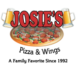 josies-logo-512