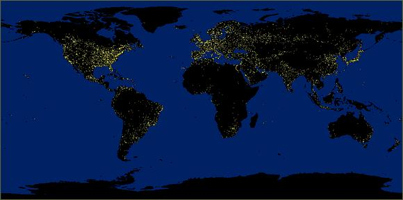 city_lights_world.jpg