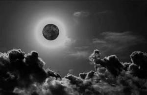 86d8f9ede Dando continuidade ao nosso estudo sobre a Lua, hoje fecharei a série de 3  artigos sobre este tema. Talvez, em outra oportunidade, voltemos a esse  assunto, ...