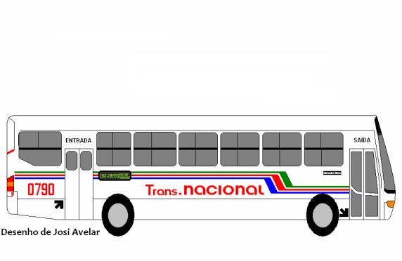 LINHA 208