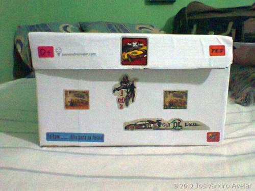 caixa customizada 11