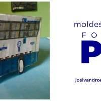 MOLDES DE MINIATURAS- FORMATO PNG