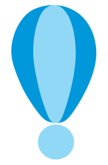 logotipo companhia ideias esquema 2