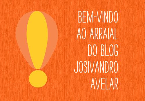 arraial do blog