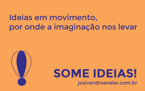 blog josivandro avelar- artes de páginas estáticas- some ideias