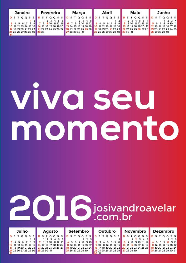 calendário 2016 63