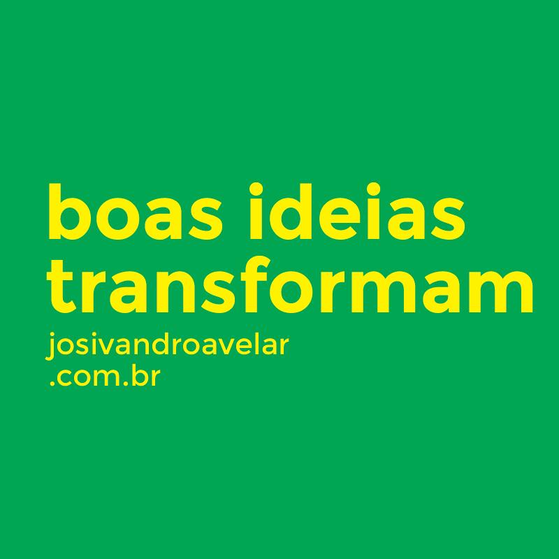 boas ideias transformam 4
