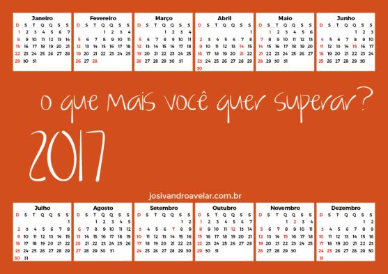calendário 2017 82