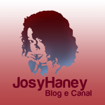 blog e canal josy haney- avatar 2